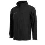 Authentic Softshell Jack MAAT XL
